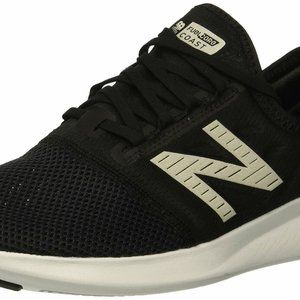 New Balance Women's Coast V4 FuelCore Running Shoe